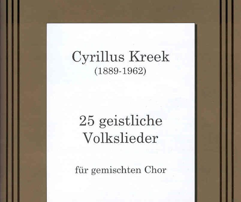 25 eesti vaimulikku rahvaviisi