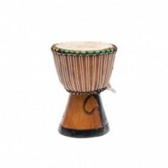 Djembed, bongod, suured trummid